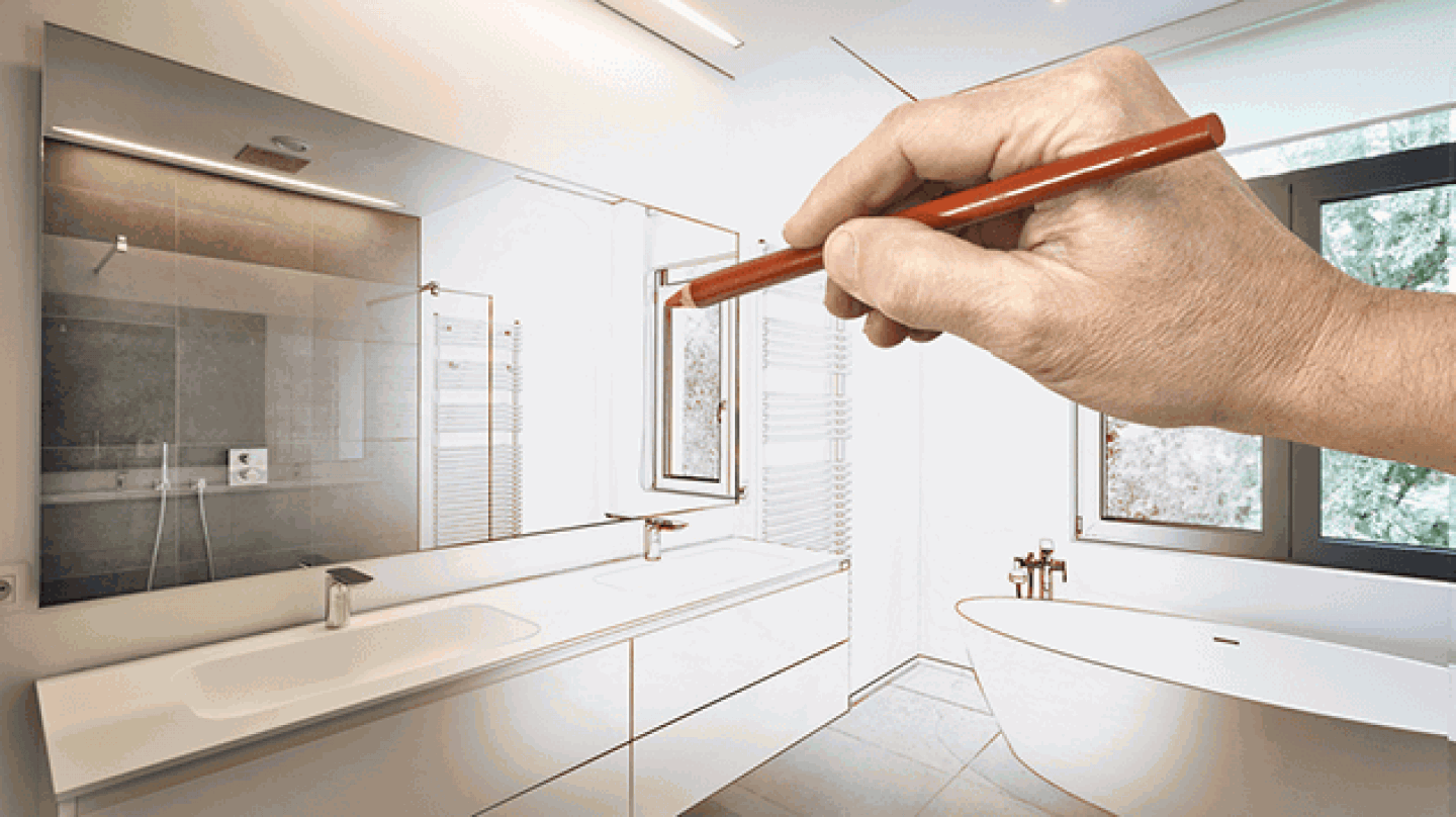design tips-Balmoral bathrooms